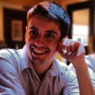 Tom Leo profile picture