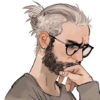 Joseph Rodriguez profile picture