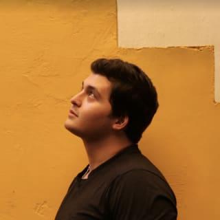 Alonso Aguayo profile picture