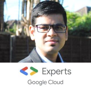 Pradeep Bhadani profile picture