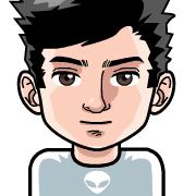 karthikeyankc profile