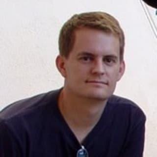 randyhudson profile