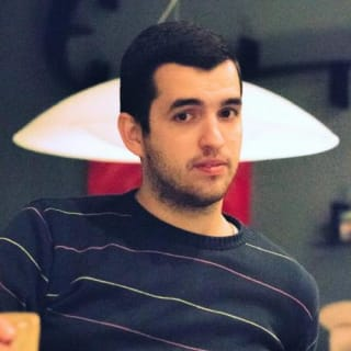 Darko Zivanovic profile picture