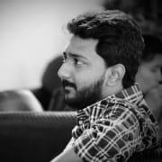 shahul_hameed_ profile