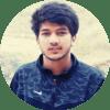 amritanshu profile image