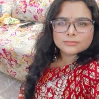 Yamini-8750 profile picture