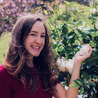 Amanda Sopkin profile picture