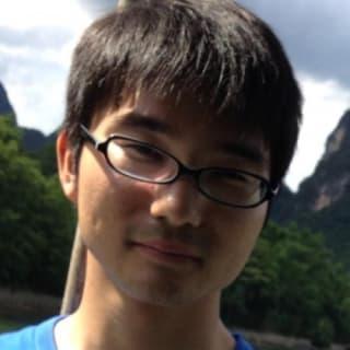 Kengo TODA profile picture