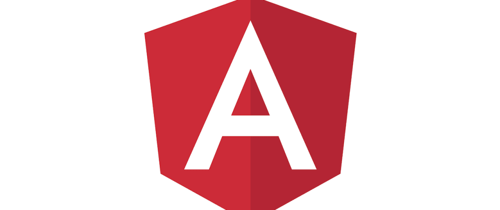 Cover image for Updating the .NET Core Angular template from Angular 8 to 10