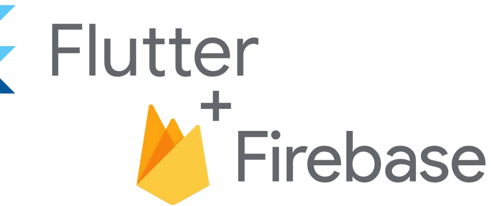 Cover image for Step By Step Guide On How to Authenticate your Flutter App with FireBase Auth