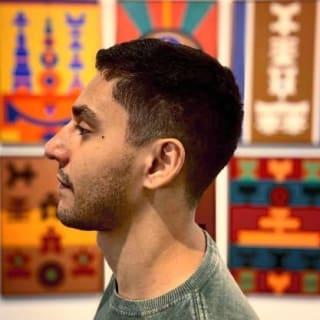 Christian Toledo profile picture