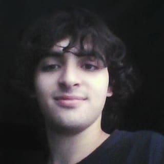 Lucas Olivera profile picture