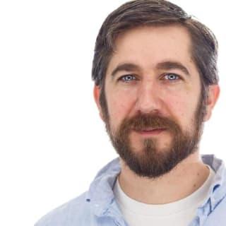 Jesse Schwartz profile picture