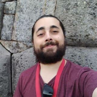 Kevin Expósito profile picture