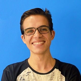 Matheus Richard profile picture