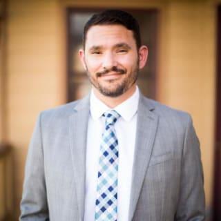 Dominic Luciano profile picture