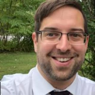 Francis Lavoie profile picture