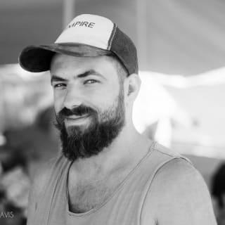 Igor Goldny profile picture