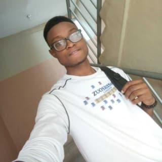 Emeruche Cole profile picture