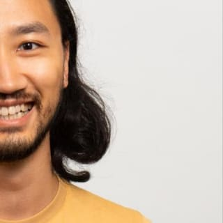 Aston Yao profile picture