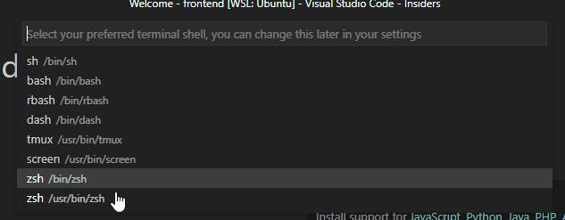 Code_-_Insiders_mKcIgqE13e