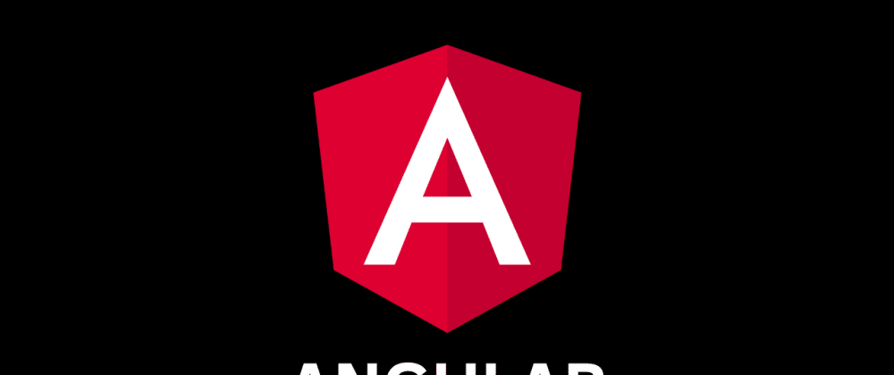 Cover image for Create Angular Library