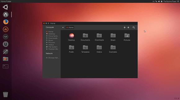 ubuntucore.png