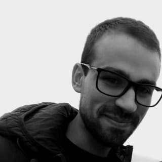 Micael Vinhas profile picture