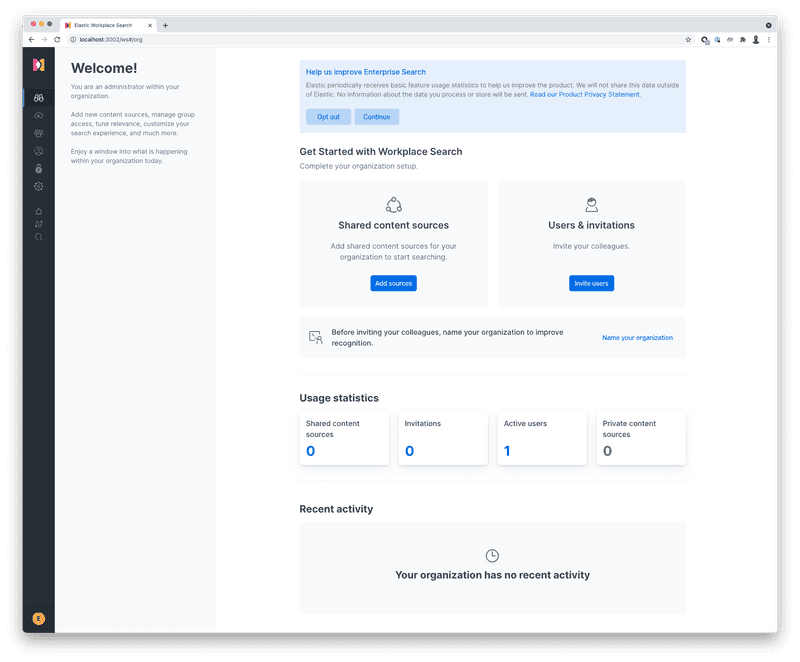 setting-up-elastic-workplace-search-docker-4.png