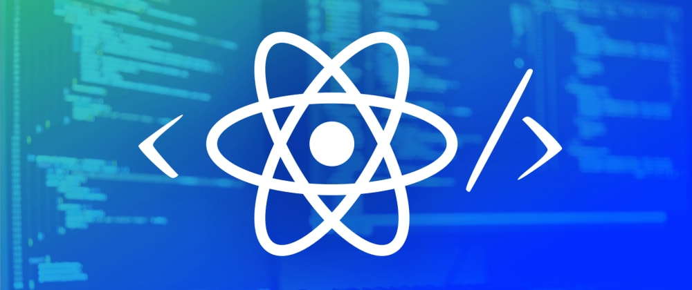 Cover image for An introduction to React Dev Tools