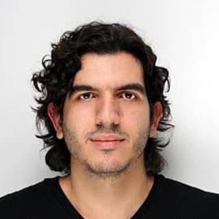 Santiago Palladino profile picture