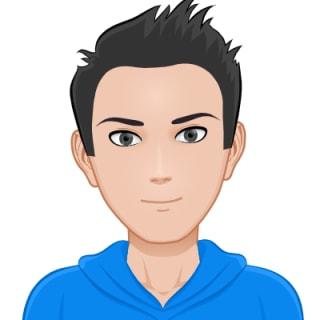 rebin profile