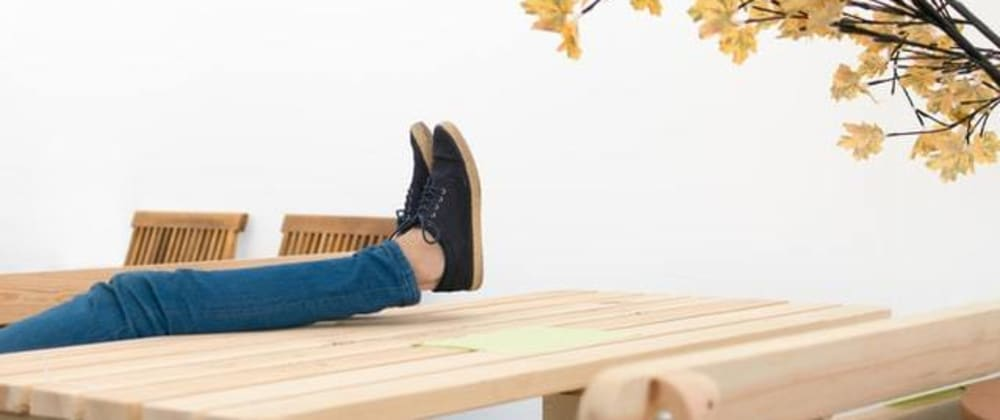 Cover image for Taking a Load Off with ActiveRecord