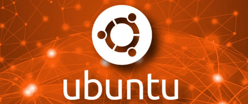 Cover image for Running Ubuntu From A USB Drive