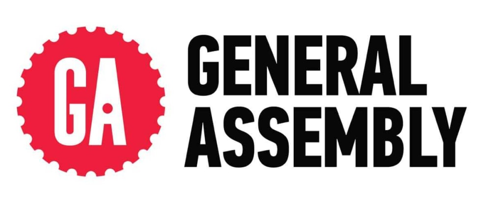 Cover image for General Assembly (and other) Coding Bootcamp Review