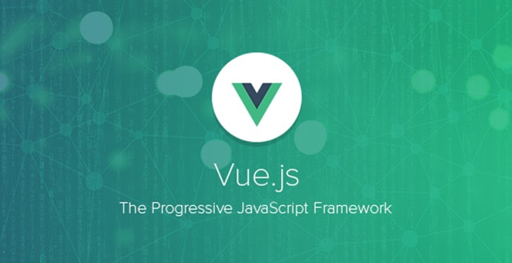 Vuejs Development