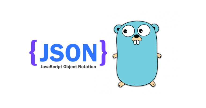 How to access deeply nested JSON data using Go (lang)? - DEV
