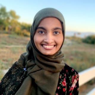 Hiba Syeda profile picture
