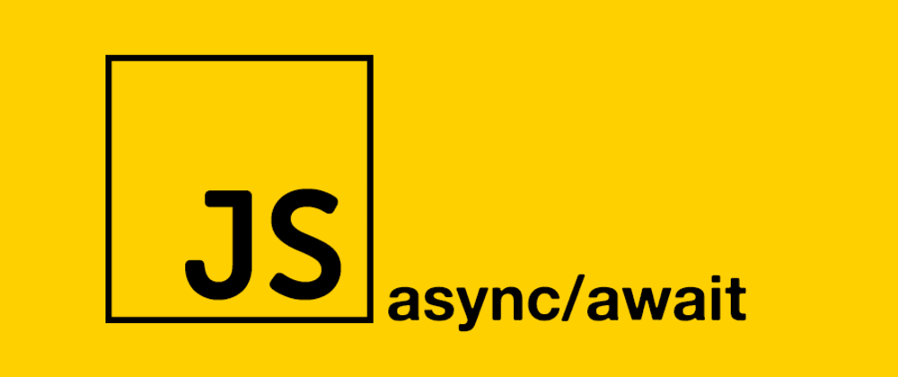 Cover image for ES2017 async/await with fetch in Redux (No Callback Hell anymore)