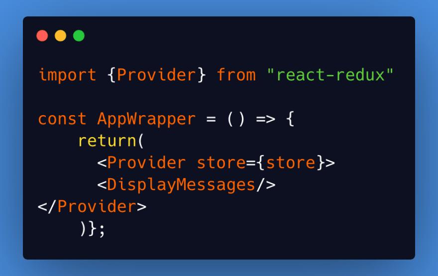 Redux_Provider