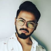 jsitapara profile