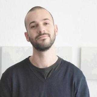 diogoaurelio profile picture