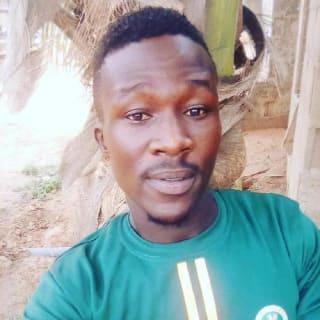 Ayodeji Oladimeji profile picture