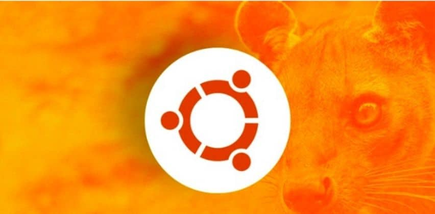 Ubuntu upgrade from 18.04 to 20.04 LTS: Installation Requirements for an Existing Rails Application