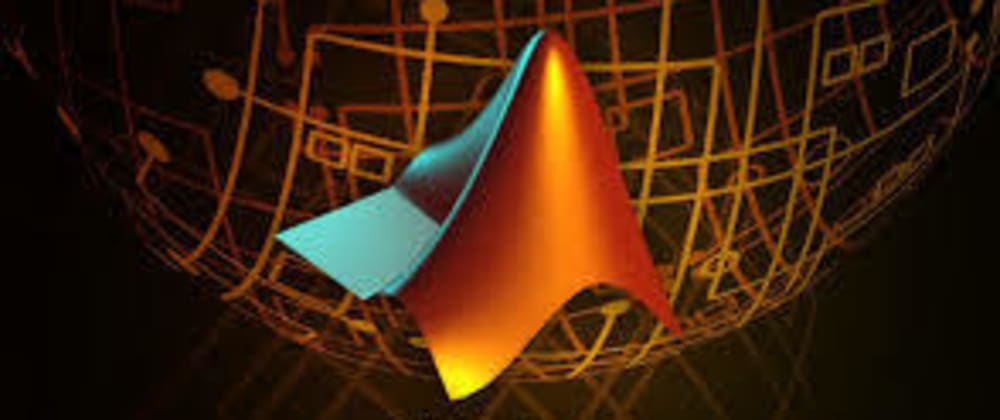 Cover image for LAUNCHING MATLAB MONDAYS💥, a Crash Course✨🌟