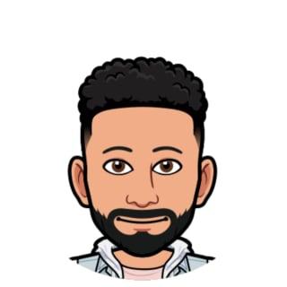 Atauba Prince profile picture