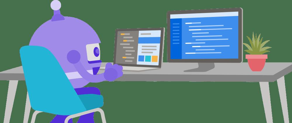 Cover image for Despliegue de aplicaciones web con ASP.NET en una máquina virtual de Linux en Azure