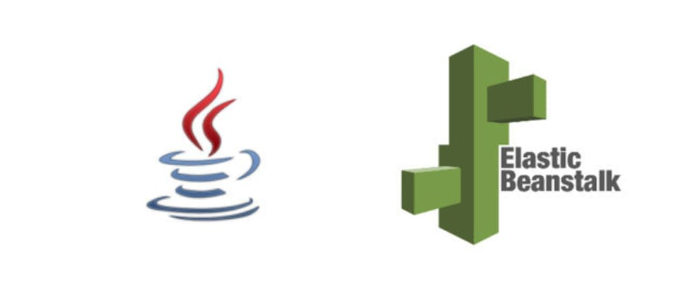 Cover image for Deploy JAR file to Elastic Beanstalk using EB CLI