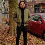 gadimbaylisahil profile