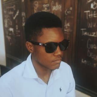 Ayooluwa Isaiah profile picture